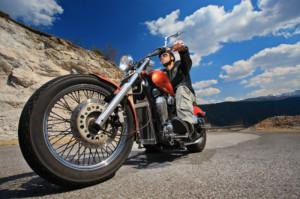 colorado-motorcycle-accident-lawyers