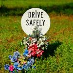 tragic-results-impared-driving-Colorado