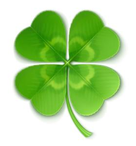 Be-Safe-St.-Patricks-Day