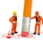 5-workers-comp-mistakes
