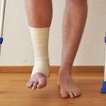 Colorado Slip And Fall Lawyers