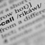 recall-product-liability