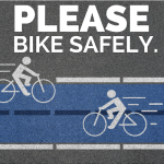Safe-Biking