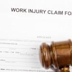Colorado-Workers'-Compensation