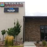 McDivitt-fourth-location-colorado-springs