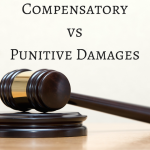 Punitive-Compensatory-Damages