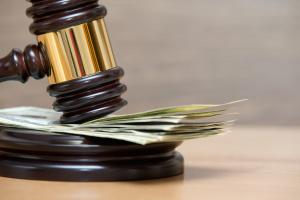 Factors That Determine a Personal Injury Claim's Worth