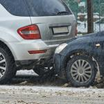 Responsible-For-Pile-up-auto-accidents