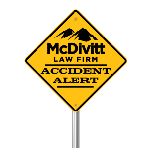 Accident Alert - Cold Reporting - Colorado