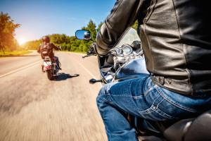 motorcycle-fatalities-baby-boomers