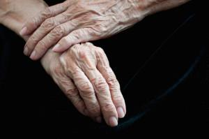 colorado-elder-abuse-laws
