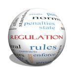 Are FDA Regulations on Medical Devices Enough