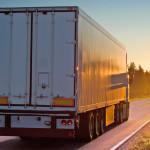 Truck Rollover Accidents