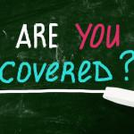 Underinsured Motorist Cases