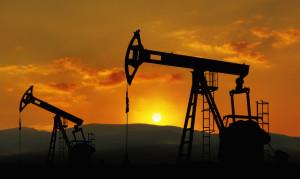 injuries on Colorado oil and gas job sites