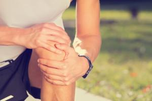 Arthritis is mose common disability