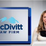 Video News September 2015 McDivitt Law