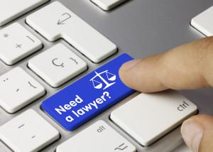 9 questions to ask potential lawyer