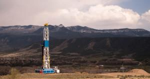 health risks for oil and gas workers