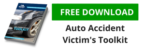 auto accident victim legal questions and answers