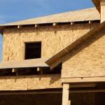 Home Construction Defects Reform