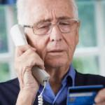 phone scam targeting attorneys and their clients