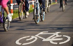 Understanding bicycle laws and safety tips