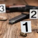 differences in wrongful death and homicide