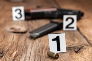 differences in wrongful death and murder