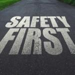 avoid these 5 bad driving habits