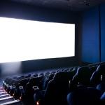 theater found not liable for theater shooting