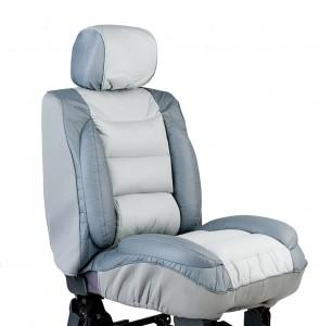 dangers created by design flaw in car seat
