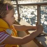 Colorado boating laws and water safety