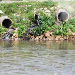 water contamination lawsuit filed