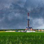 workers compensation and dangers to oil and gas drilling employees