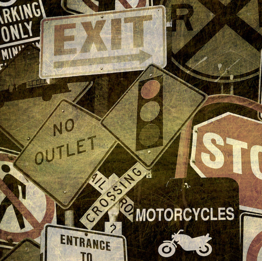 Your Guide To Colorado Motorcycle Laws Mcdivitt Law Firm