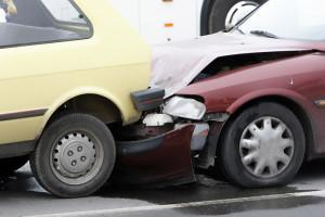 denver auto accidents