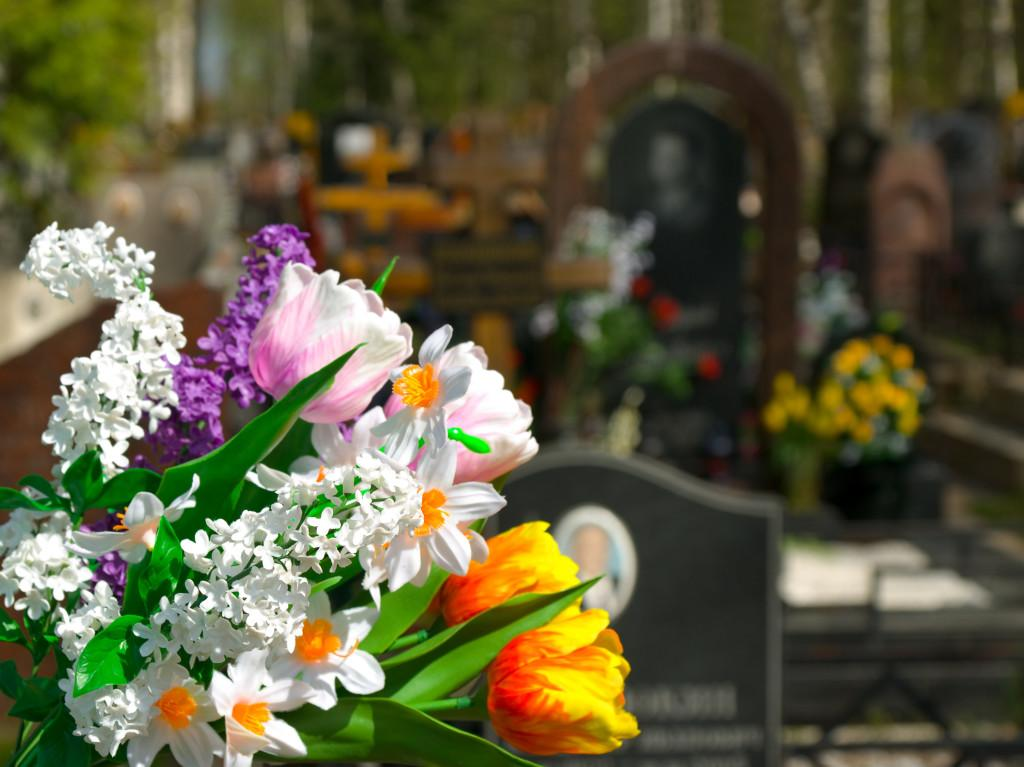 Colorado Wrongful Death Attorney