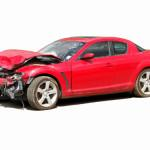 colorado-auto-accident-property-damage-claims