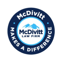 McDivitt Makes A Difference