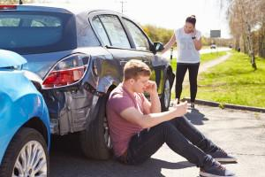 Passenger-Rights-Auto-Accident