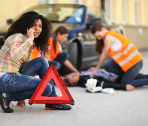 Good-Samaritan-Law-Colorado