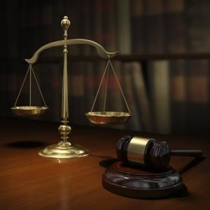 Civil Justice in Denver Lawsuit