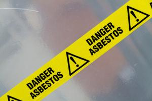 Denver-Buildings-Asbestos