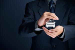 what-does-your-auto-insurance-cover