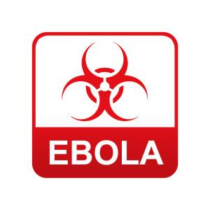 Ebola-lawsuit-nurse