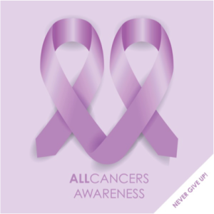 All Cancer Awareness - Uterine Cancer and Morcellators