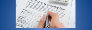 SS_Disability_Impairment_Listings