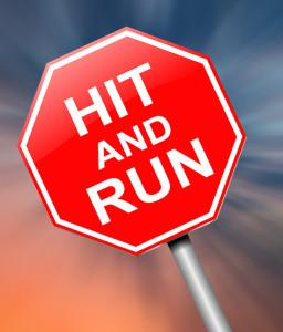 Medina Alerts for Hit and Run Accidents