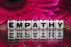 tips to becoming more empathetic
